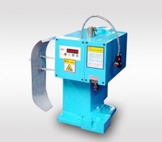 全自动端子机指的是电线加工要用到的一种机器