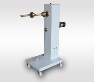 简析端子机与刀具的合理使用会减少振动